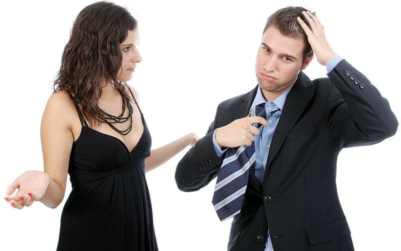 9 lastnosti moških, ki izkusijo ženske - popolno počutje-3206