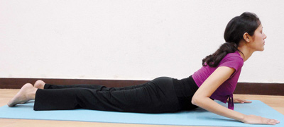 8-must-do-yoga-poses-5