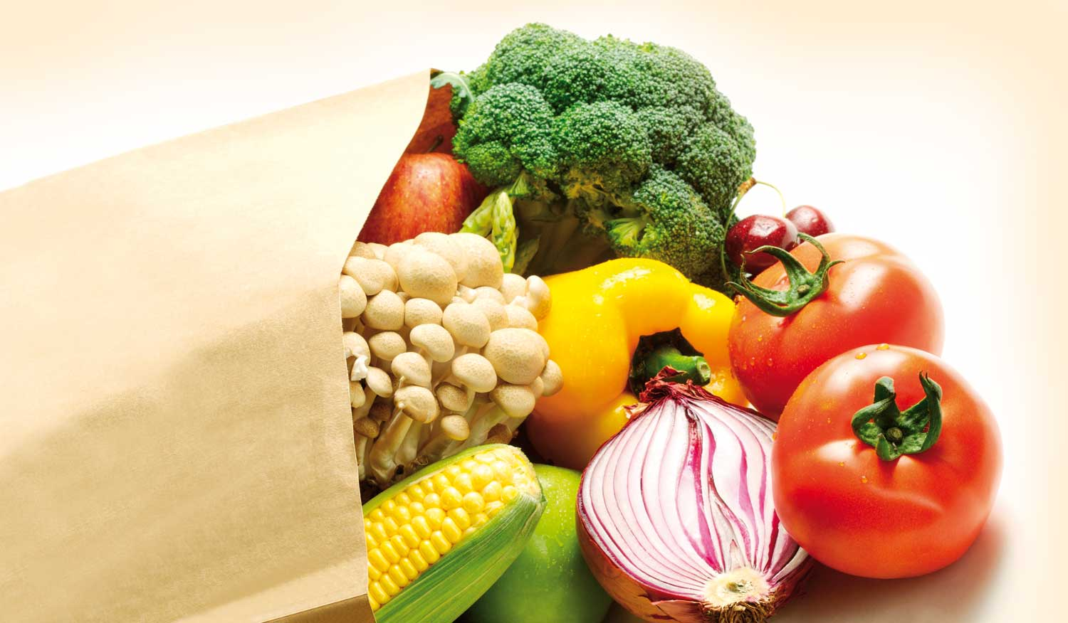 20 common nutrition questions