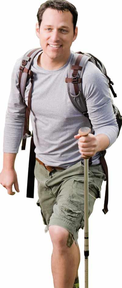 trekking-find-your-new-self-4