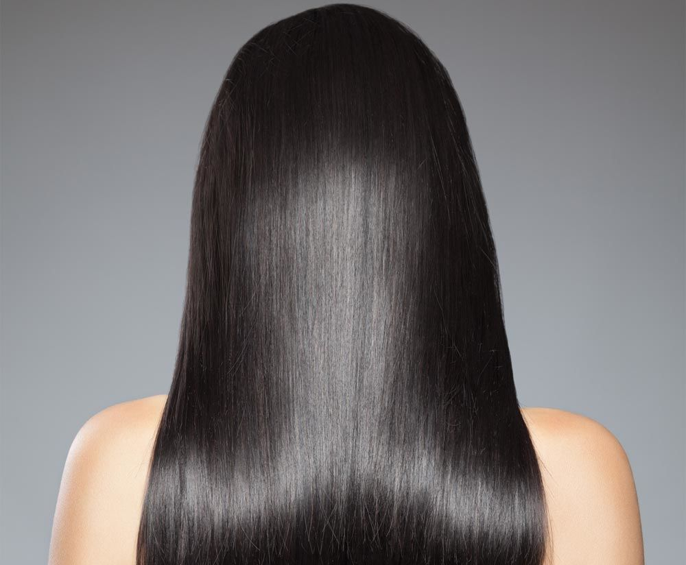 Taming The Twists Complete Wellbeing