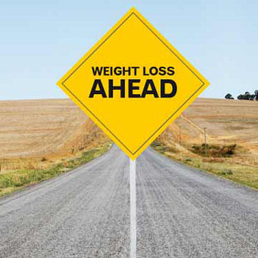 yes-you-can-lose-weight-7