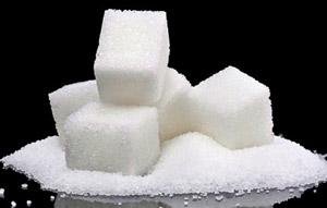 sugar-n