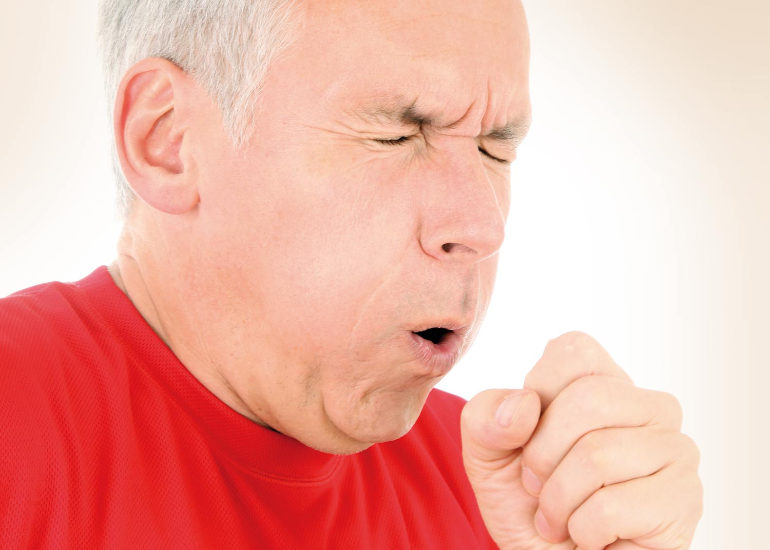 how to help a bad cough