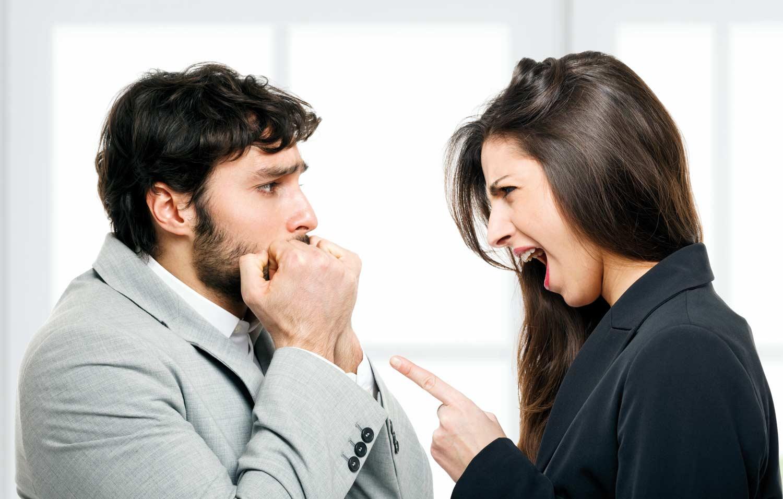 мужчина обалдел от женщины толстую приказали