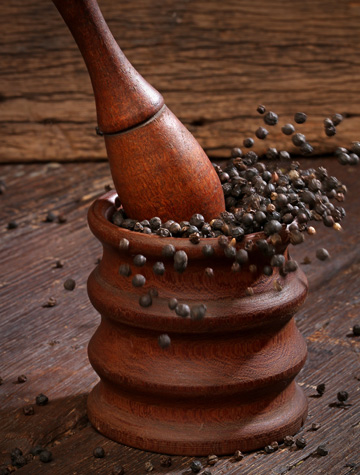 the--king-of-spices-black-pepper-360x475