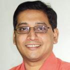 Abhijit Nadgouda