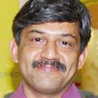 P V Vaidyanathan