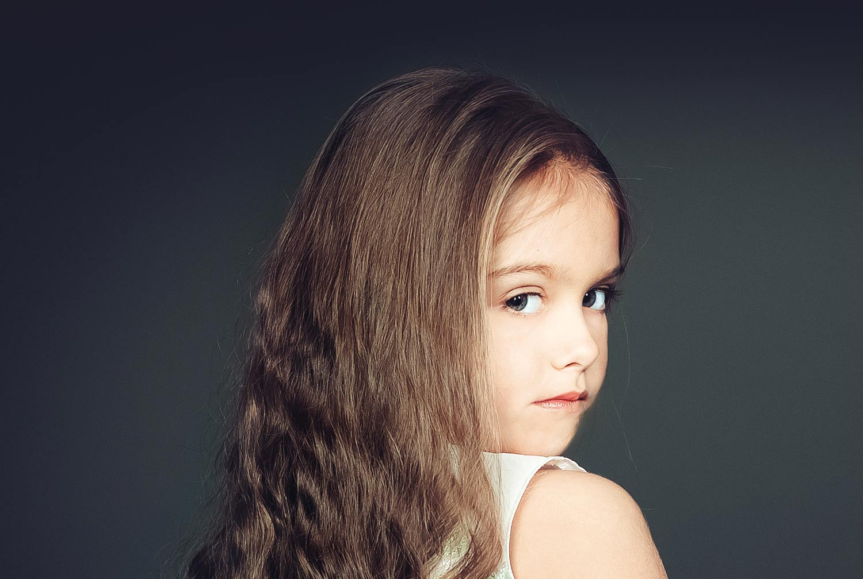 Image result for child Kleptomania