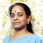 Shantala Priyadarshini