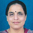 Sushila Sharangdhar