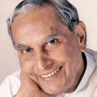 J P Vaswani