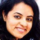 Deepti Gujar