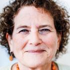 Kate Levinson