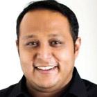 Sidharth Balachandran