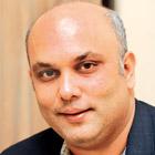 Sandeep Shanbhag