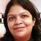 Aditi Bose
