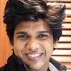 Ashish Narayankar