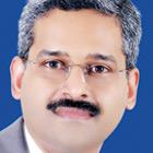 AV Ganesh Kumar
