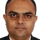 Gaurang Desai
