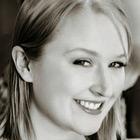 Gwyneth Hamann