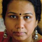 Lakshmi Arvind
