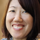 Mariko Miyake