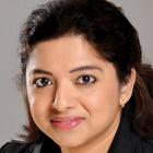 Namita Pandey