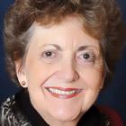 Pauline McKinnon