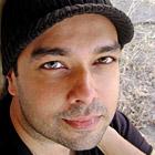 Raul Dias