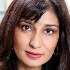 Rishma Dhillon Pai