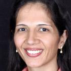 Roshani Sanghani