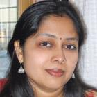 Samindara Hardikar-Sawant