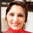 Sathya Saran