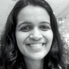 Saumya Suresh