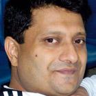 Supradeep Mukherjee