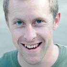 Adam Wallis