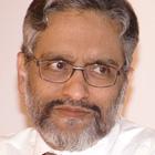 Ambrish Mithal