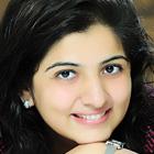 Amee Khandha