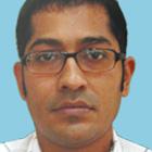 Amitabh Dassani
