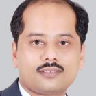 Amol Pradhan