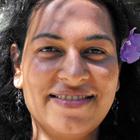 Anahata Menon