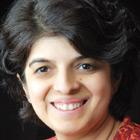 Anjali Chhabria