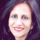 Anuja Agarwala
