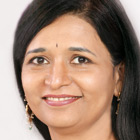Anuradha Ch