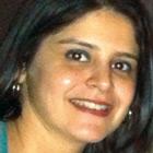 Anuradha Ramachandran