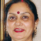 Aparna Pradhan