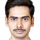 Aravind BS