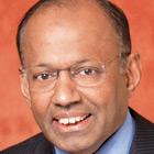Arun Chockalingam