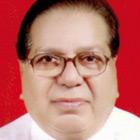 Arun Deshpande
